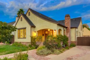 3460 Las Palmas Ave-MLS-001