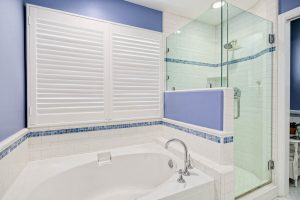 3460 Las Palmas Ave-MLS-031